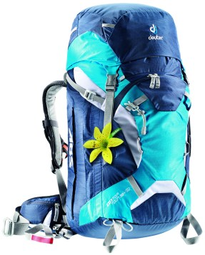 Deuter OnTopTourABS38plus_SL_3306_165
