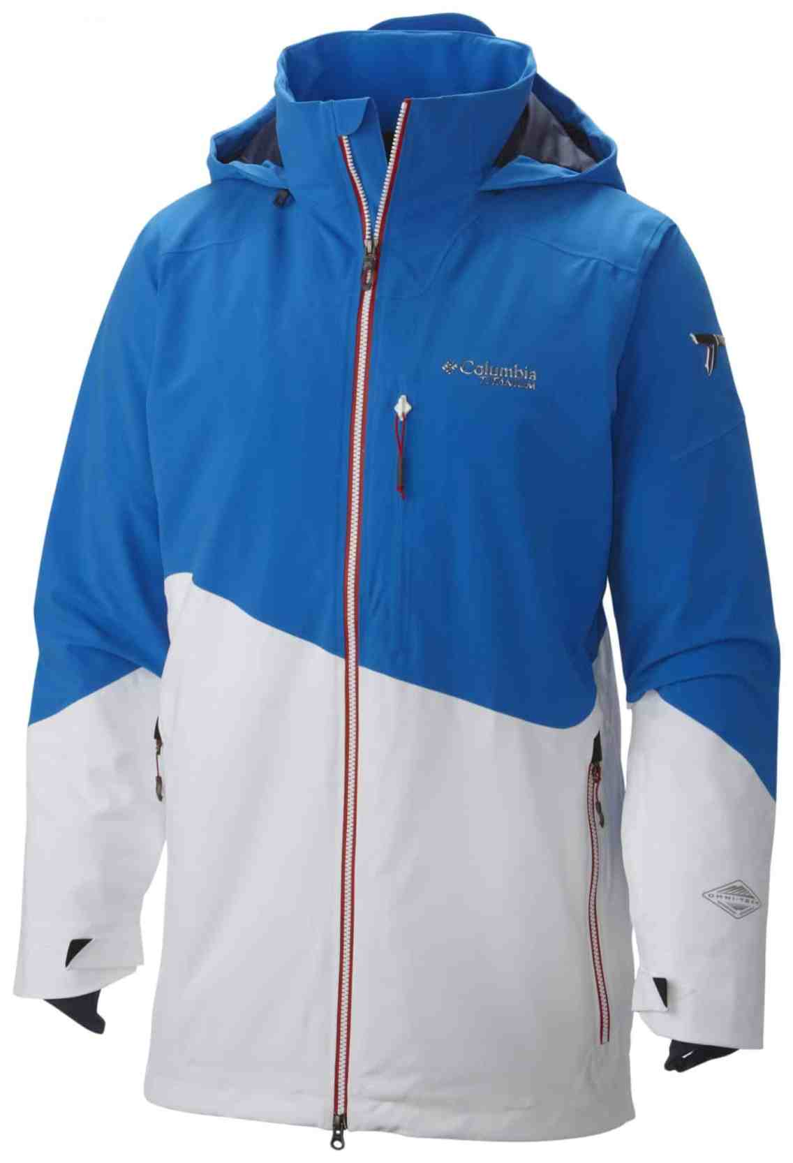 F15_Columbia_Shreddin-Jacket_men