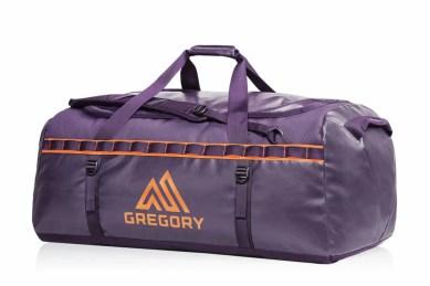 Gregory GMP_Alpaca-Duffel-120_Eggplant-Purple_front copy30