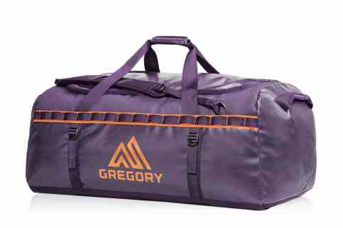 Gregory GMP_Alpaca-Duffel-120_Eggplant-Purple_front copy30