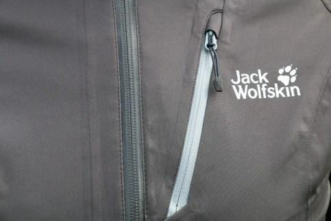 Jacke Jack Wolfskin Charged Atmosphere XT_025
