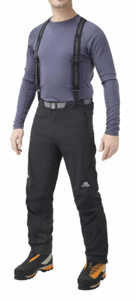 ME_G2_Mountain_Pant_Mens_Black_Front_klein
