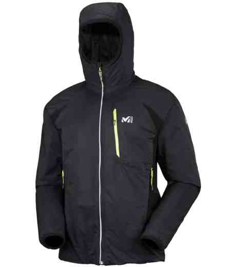 MIV6085_TOURING ALPHA_HOODIE_0247
