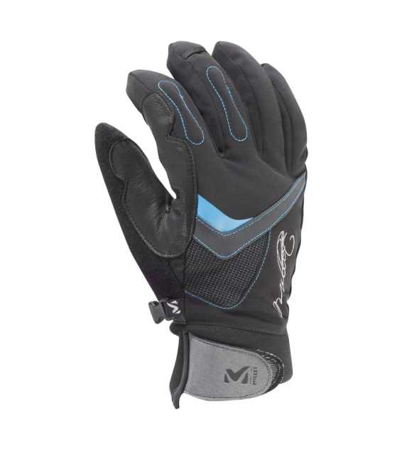 MIV6211_LD_TOURING_TRAINING_GLOVE_6415