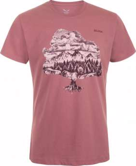 Men_MAGIC_WOOD_CO_TEE_Shirt