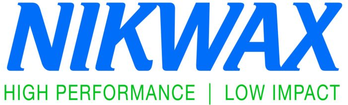 Nikwax_Logo