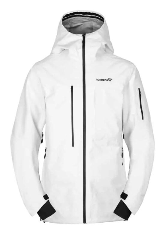 Norrona_roldal_GoreTex_Jacket_M_snowdrop