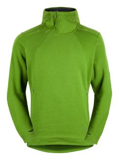 Norrona_roldal_ThermalProHoodie_M_evergreen