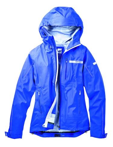S09429_W terrex Active Shell Jacket