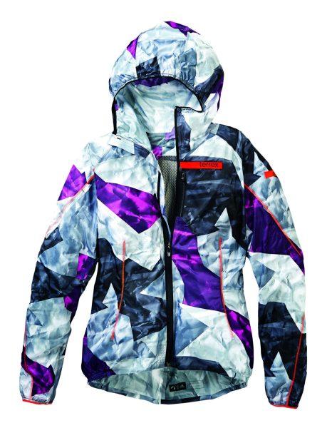S09444_W terrex Agravic Wind Jacket