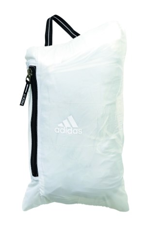 S11391_W terrex FrostGuard Pant_packed
