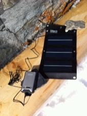Sistech Solarset EOS 5V5W XL-34S_09