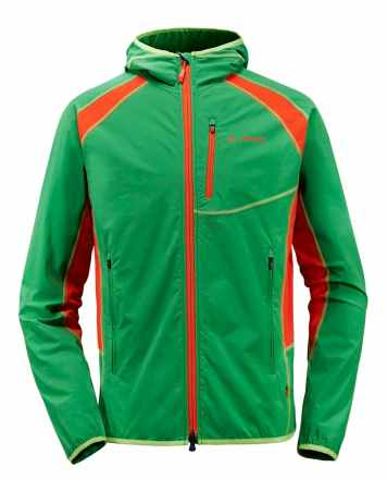 VAUDE_Mens Scopi Jacket_apple green_05498_464