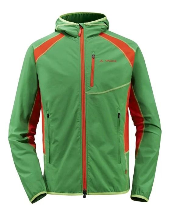 VAUDE_Mens Scopi Jacket_apple green_05498_464