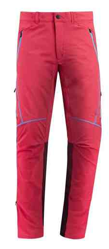 VAUDE_Mens Scopi Pants_indian red_05504_614
