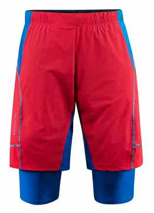 VAUDE_Mens Scopi Shorts_indian red_05500_614