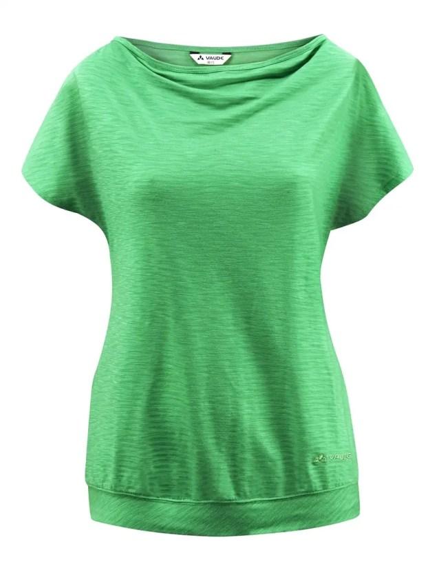 VAUDE_Womens Skomer T-Shirt_grasshopper_05420_489 2
