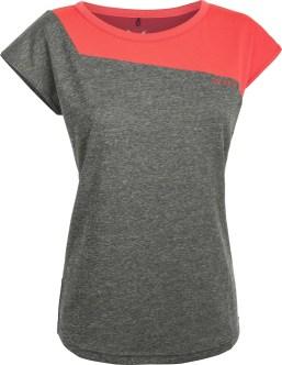Women_BATAJAN_DRY_Tee_Shirt2