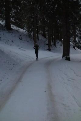 Yaktrax Run 020