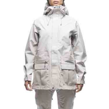 original-wscornerjacket_parachutewhite_8188