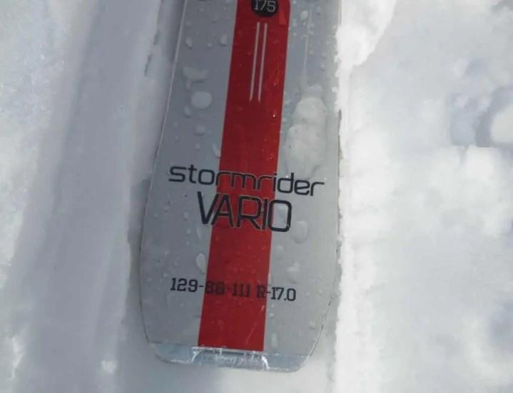 stoeckli_stormrider_vario-ENDE