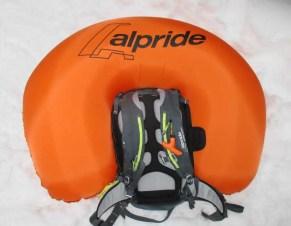 Alpride_Airbag-aufgeblasen-ruecken