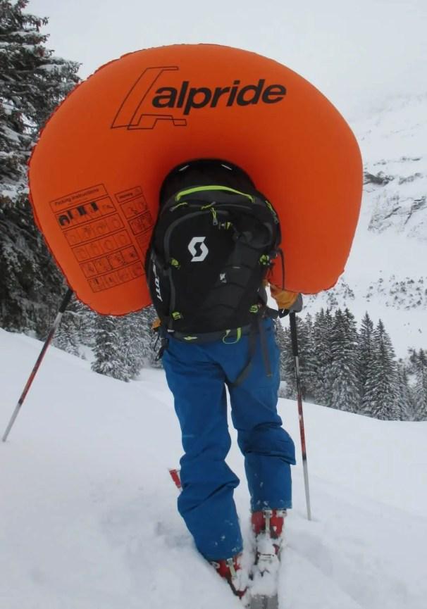 Alpride_Airbag-vonhinten