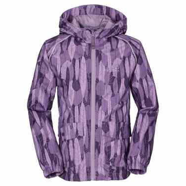 Jack_Wolfskin_Girls_Conkers_Jacket_Wisteria_All_Over_FS15_1603602-7603