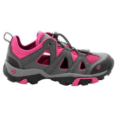 Kids MTN Attack Air_4014841-2081_azalea red