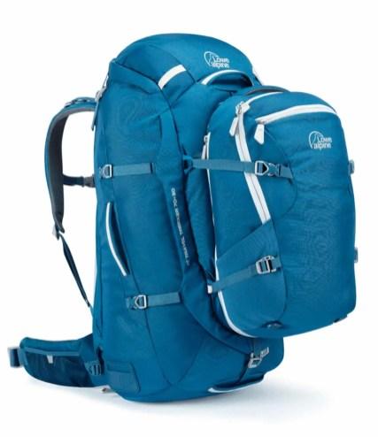 LOWE ALPINE at_travel_trekker_70_30_Atlantic-Blue_Limestone4