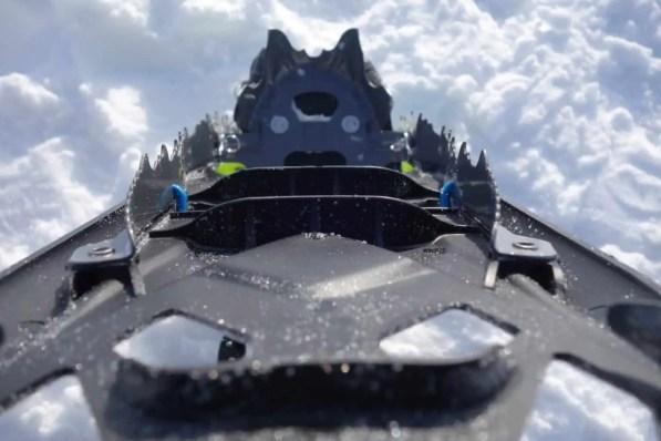 Tubbs Flex VRT Snowshoes 29