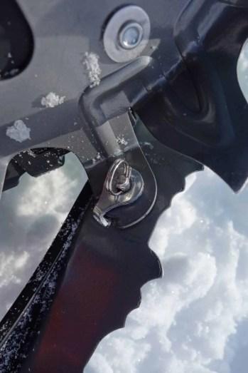 Tubbs Flex VRT Snowshoes 32