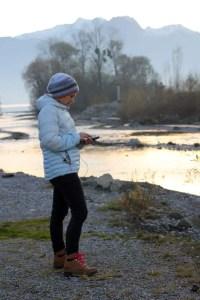 Karin Lehmann 5