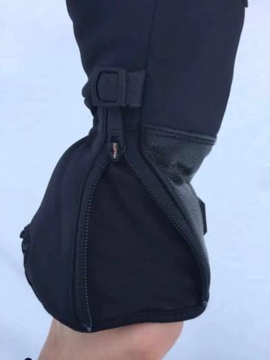 OR Stormtracker Gloves_11