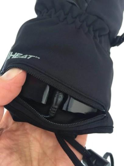 OR Stormtracker Gloves_13