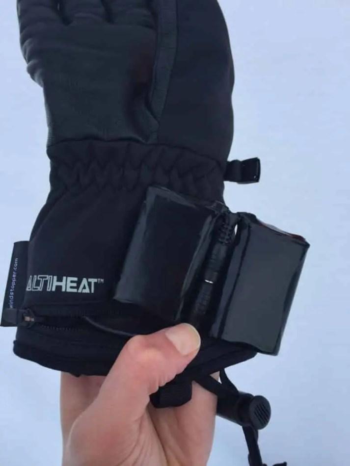 OR Stormtracker Gloves_14