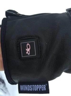 OR Stormtracker Gloves_15