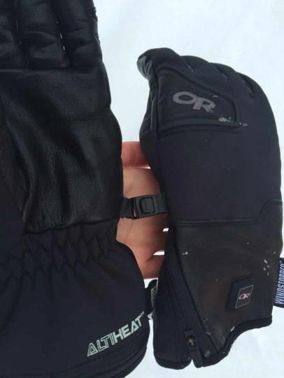 OR Stormtracker Gloves_17