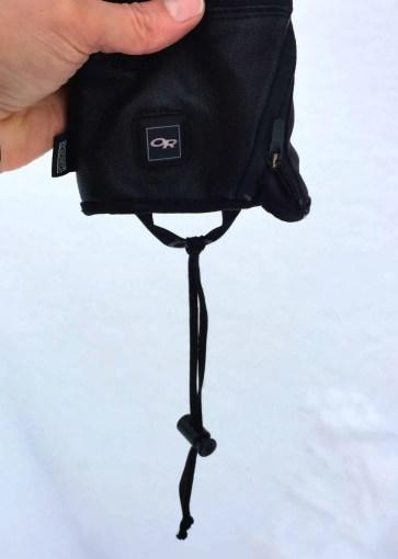 OR Stormtracker Gloves_20
