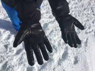 OR Stormtracker Gloves_4