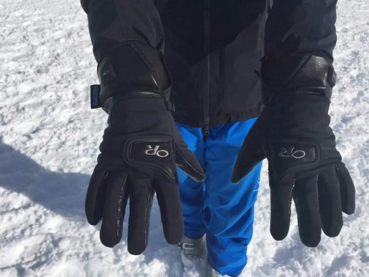 OR Stormtracker Gloves_6
