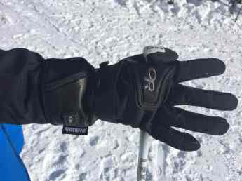 OR Stormtracker Gloves_7
