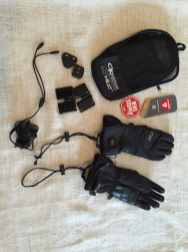 OR Stormtracker Gloves_1