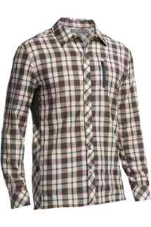 Icebreaker_M_SS15_NH__Compass_LS_Shirt_Plaid_No_Model_102241001_1