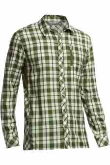 Icebreaker_M_SS15_NH__Compass_LS_Shirt_Plaid_No_Model_102241301_1