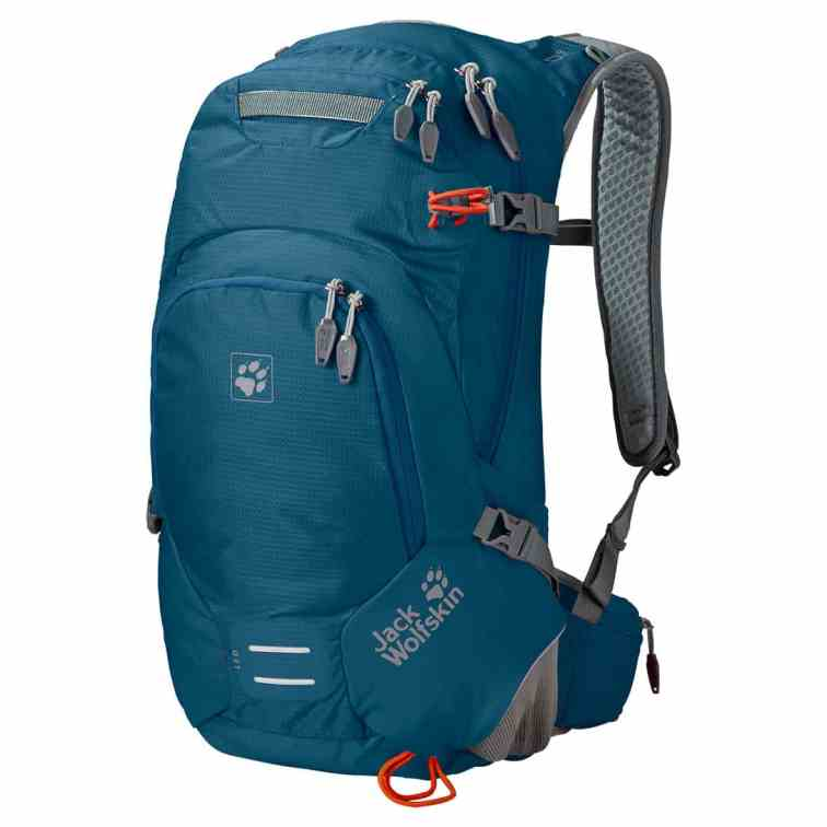 Jack_Wolfskin_ACS_Stratosphere_20_Pack_Moroccan_Blue_2003881-1800