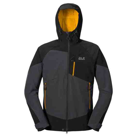 Jack_Wolfskin_Gravity_Flex_JKT_M_Dark_Steel_1302971-6032