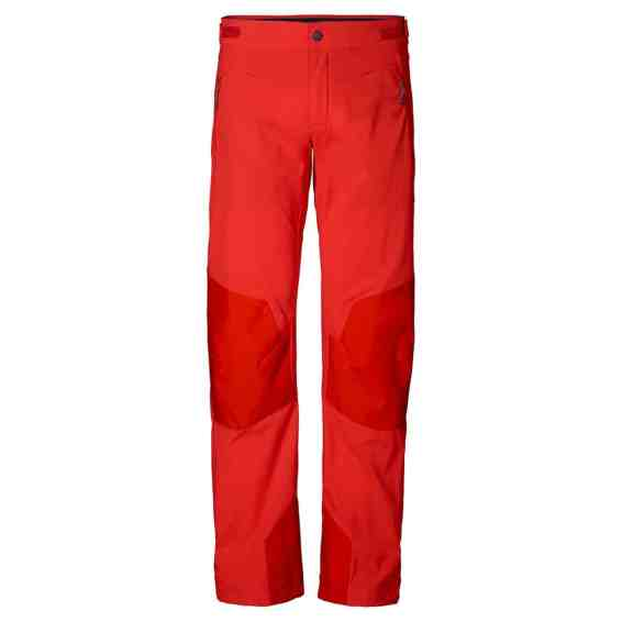 Jack_Wolfskin_Gravity_Flex_Pants_M_Bright_Pumpkin_1502611-3021