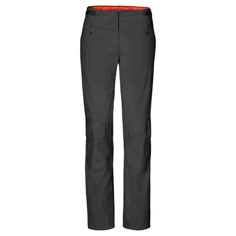 Jack_Wolfskin_Gravity_Flex_Pants_W_Dark_Steel_1502601-6032