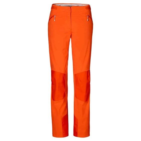 Jack_Wolfskin_Gravity_Flex_Pants_W_Flame_Orange_1502601-3560